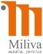Милива ООД - агенция за пълно медийно обслужване