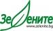 """Дарете за кампанията на Зелените в коалиция """"Движение Да, България"""""""