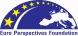 Здравословна храна на разумна цена или какво е NOURISH EU