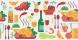 Изисквания за откриване на обект за приготвяне на вегетарианска и веган кухня