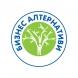 Сара Перин, Камелия Атанасова и Лилия Красимирова в разговор за предприемачеството в България