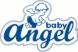 Дрехи за бебета и деца
