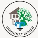 лого гърмен