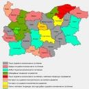 Регионално социално-икономическо развитие