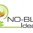 no-ble ideas logo