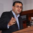 Валентин Панайотов, председател на Асоциация Банка на годината