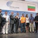 Стартира проектът за модернизация на железопътния участък Септември – Пловдив