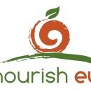 nourish_eu_logo