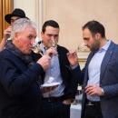 Vino_Italy